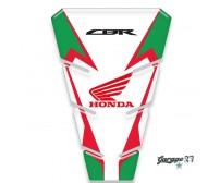 Paraserbatoio Honda CBR - 03