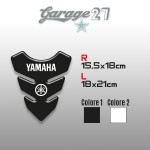 Paraserbatoio YAMAHA -03