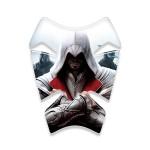 Assassin's Creed- Paraserbatoio resinato