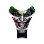 Joker- Paraserbatoio resinato