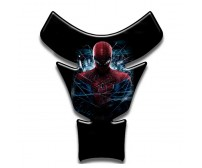 Spiderman 05 - Paraserbatoio resinato