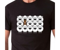 Australian Shepherd  | T-shirt
