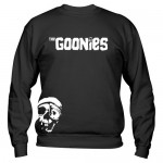 THE GOONIES | Felpa