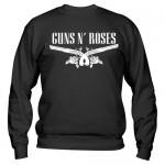 Guns N' Roses 2 | Felpa