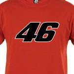 46 | T-shirt