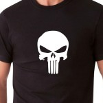 The Punisher | T-shirt