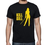 Kill Bill | T-shirt