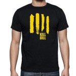 Kill Bill 2 | T-shirt