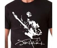 Jimi Hendrix | T-shirt