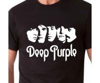 Deep Purple | T-shirt 2