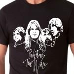 Pink Floyd | T-shirt