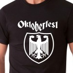 Oktoberfest | T-shirt 01