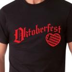 Oktoberfest | T-shirt 02