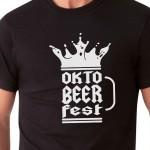 Oktoberfest | T-shirt 04