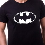 Batman | T-shirt