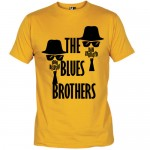 The Blues Brothers | T-shirt