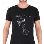 Sbiellato | T-shirt