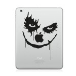 Jocker | Sticker per iPad