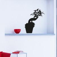 Bonsai 3- 40x50cm