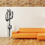 Cactus 49x180 cm