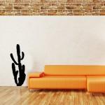 Cactus 50x132cm