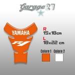 Paraserbatoio YAMAHA R1-03
