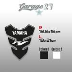 Paraserbatoio YAMAHA R1-02