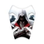 Assassin's Creed- Paraserbatoio resinato