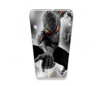 Spiderman 03 - Paraserbatoio resinato