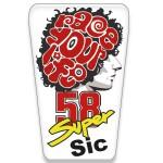 Super Sic 58 - Paraserbatoio resinato 03
