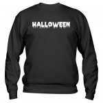 Halloween Blood 2 | Felpa