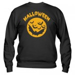 Halloween 1 | Felpa