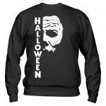 Michael Myers - Halloween    Felpa