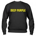 Deep Purple | Felpa 3