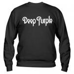 Deep Purple | Felpa 4