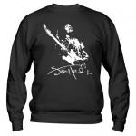 Jimi Hendrix | Felpa