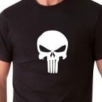 The Punisher | T-shirt