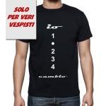 Io.... cambio | T-shirt
