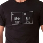Chemical Beer | T-shirt