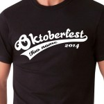 Oktoberfest | T-shirt 03
