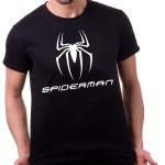 Spiderman | T-shirt