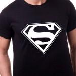 Superman | T-shirt