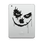 Jocker   Sticker per iPad