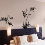 Bamboo coppia | 65x116 cm - 90x65 cm