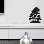 Bonsai 4- 40x50cm