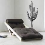 Cactus 55x143 cm